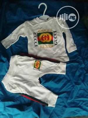 Puan Baby Joggers   Children's Clothing for sale in Oyo State, Ibadan