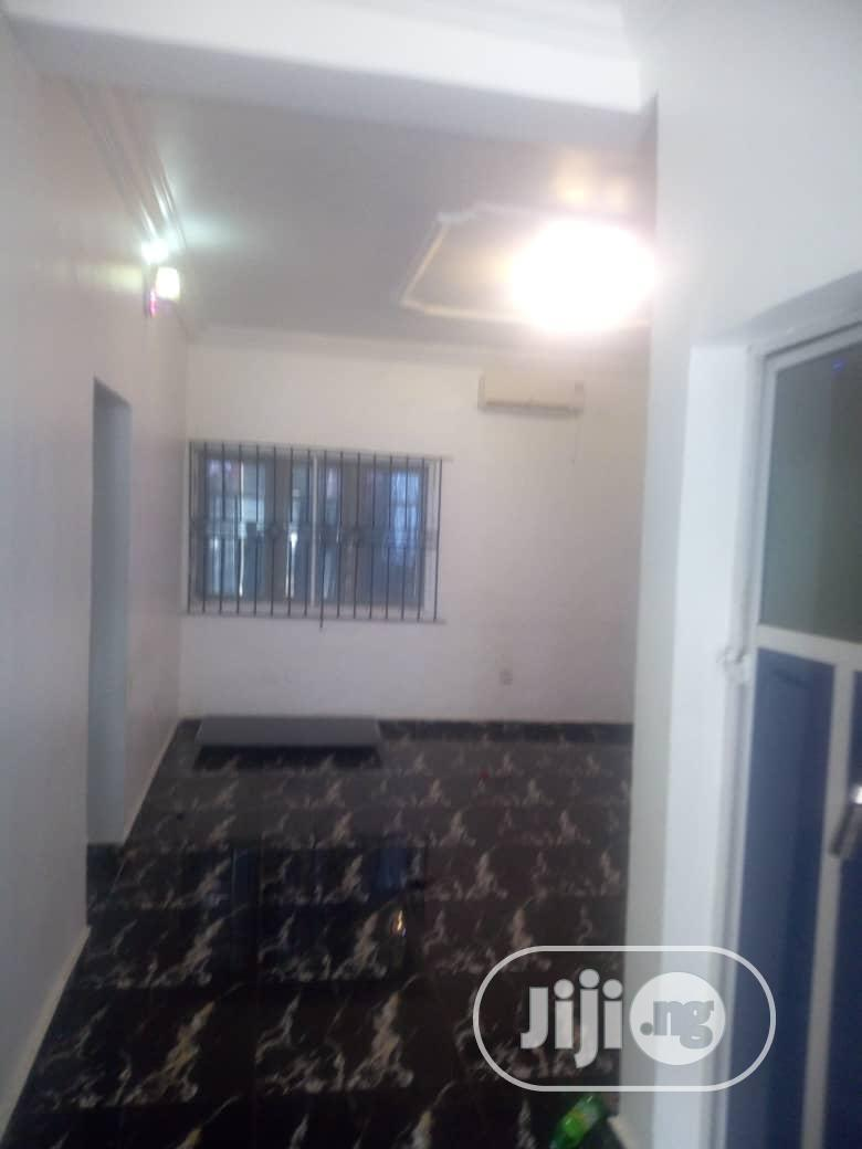 Hostel /Guest House With 27 Rooms In Benin City   Commercial Property For Sale for sale in Benin City, Edo State, Nigeria