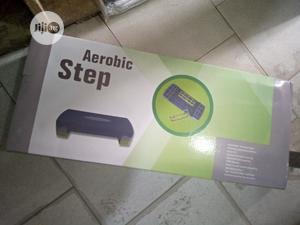 Brand New Stepper | Sports Equipment for sale in Lagos State, Lekki
