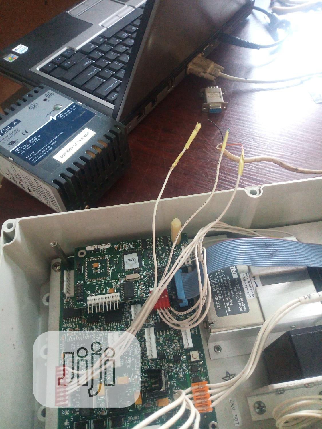 Certified Engineers   Computer & IT Services for sale in Alimosho, Lagos State, Nigeria