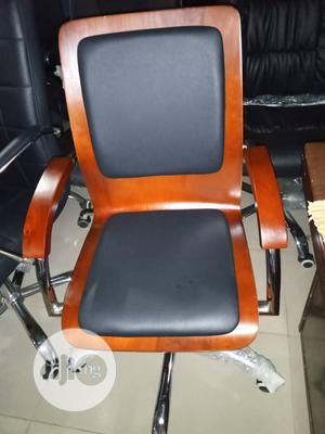 Quality Office Chair | Furniture for sale in Lagos State, Ikeja