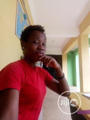 Professional Teacher | Teaching CVs for sale in Lagos State, Ikotun/Igando