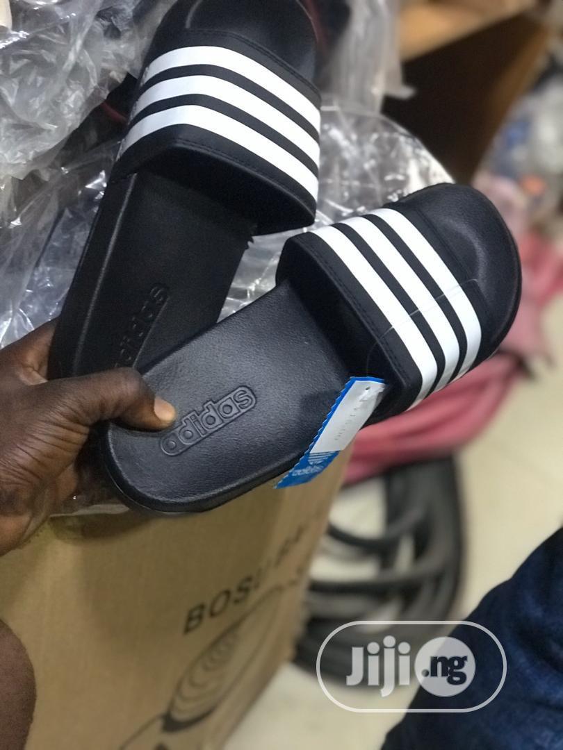 Quality Adidas Slides