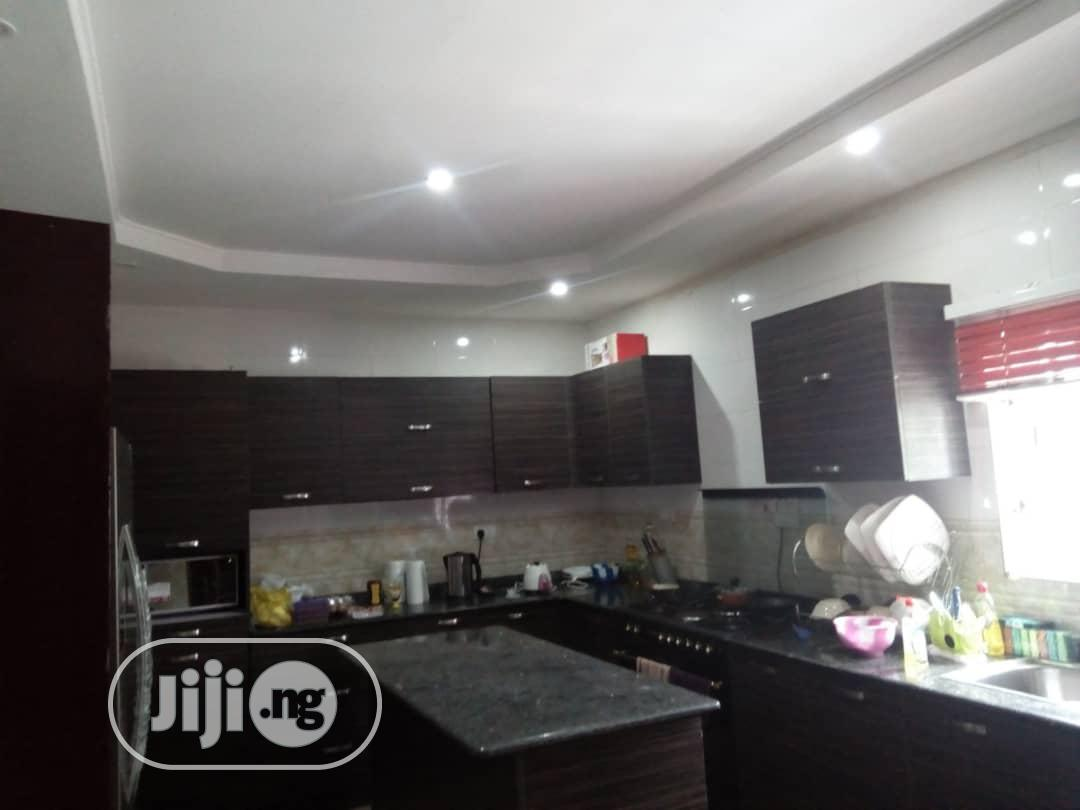 Beautiful Fully Detached Duplex In Gwarinpa For Sale | Houses & Apartments For Sale for sale in Gwarinpa, Abuja (FCT) State, Nigeria