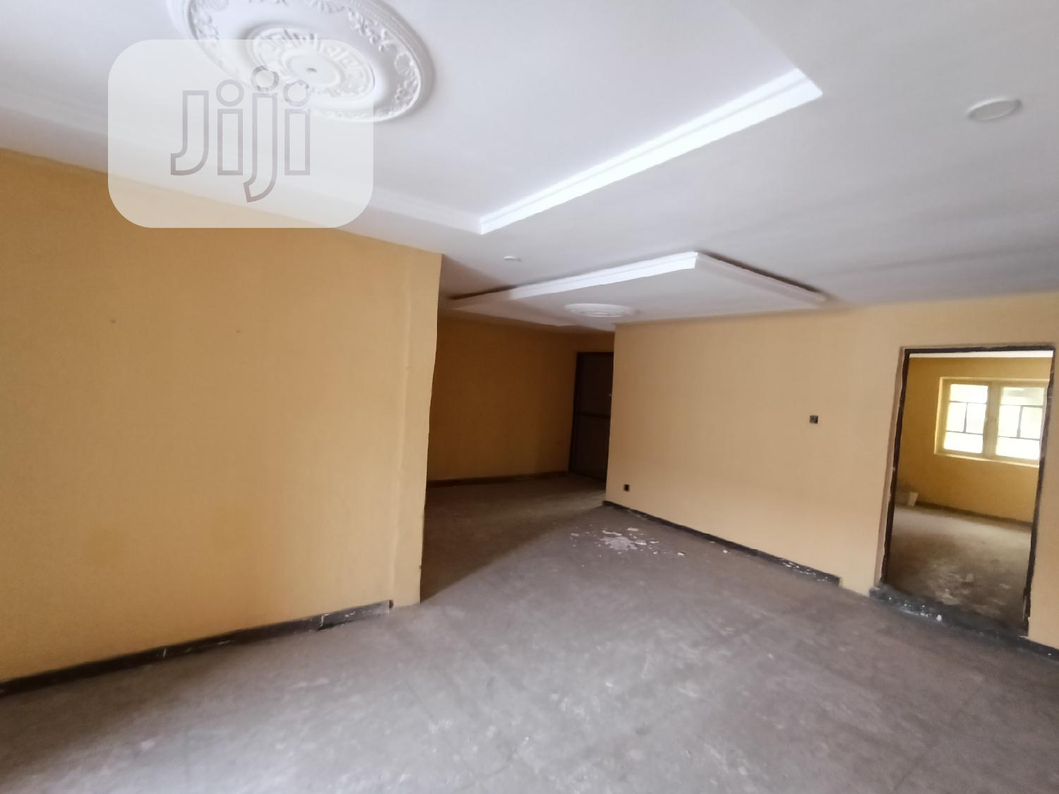 4 Units Of 3 Bedroom Flat With BQ In Opebi Ikeja | Houses & Apartments For Rent for sale in Ikeja, Lagos State, Nigeria