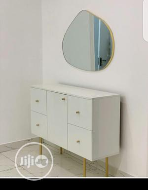 Dressing Table | Furniture for sale in Lagos State, Amuwo-Odofin