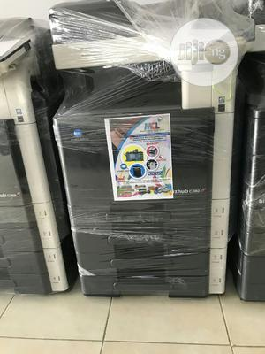 Konica Minolta Direct Image Printer C360 | Printers & Scanners for sale in Lagos State, Ikeja