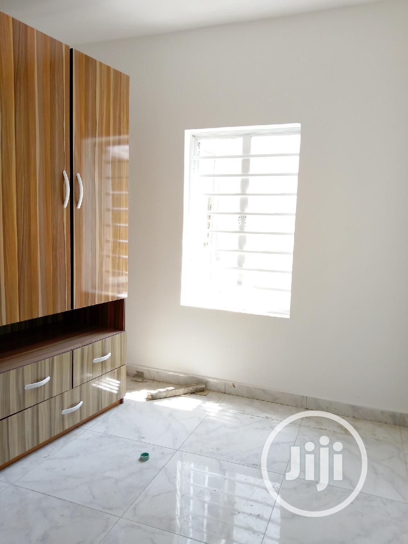 Tastefully 4 Bedroom Terrace Duplex B051 | Houses & Apartments For Sale for sale in Lekki, Lagos State, Nigeria