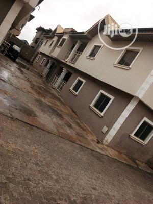 3bdrm Block of Flats in Benin City for Rent | Houses & Apartments For Rent for sale in Edo State, Benin City