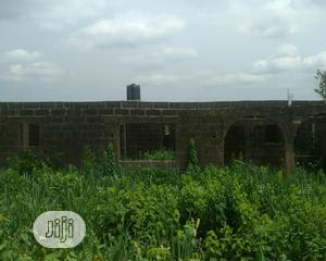 Uncompleted Building For Sale | Houses & Apartments For Sale for sale in Ogun State, Ifo