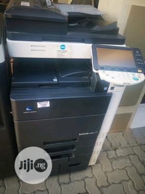 Konica Minolta Direct Image Printer C652 | Printers & Scanners for sale in Lagos State, Ikeja