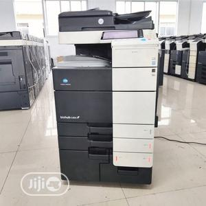 Konica Minolta Direct Image Printer C654 | Printers & Scanners for sale in Lagos State, Ikeja