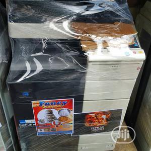 Konica Minolta Direct Image Printer C754 | Printers & Scanners for sale in Lagos State, Ikeja