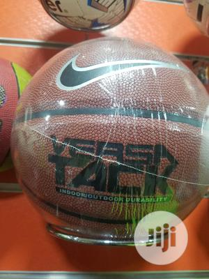 Original Basketball   Sports Equipment for sale in Lagos State, Surulere
