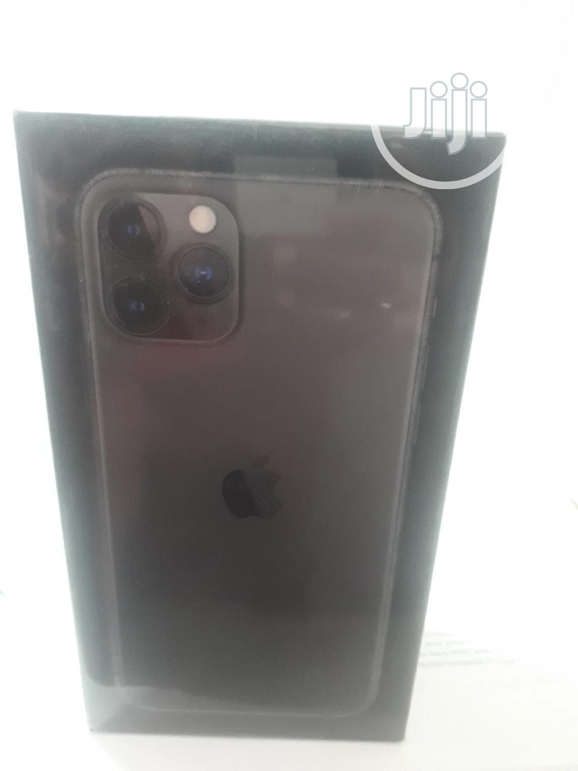 New Apple iPhone XS Max 64 GB Gray | Mobile Phones for sale in Ikeja, Lagos State, Nigeria
