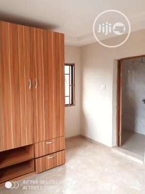 Standard 2 Bedroom Flat At Greenfield Estate.   Houses & Apartments For Rent for sale in Lagos State, Amuwo-Odofin