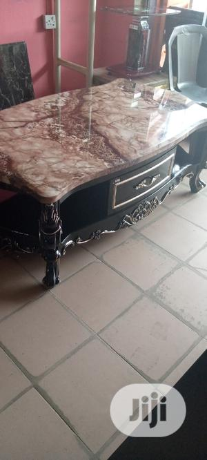 Center Table   Furniture for sale in Lagos State, Oshodi