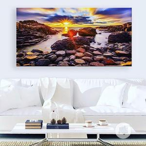 Canvas Wall Art | Home Accessories for sale in Lagos State, Agege
