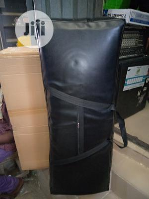 Local Keyboard Bag   Computer Accessories  for sale in Lagos State, Ojo