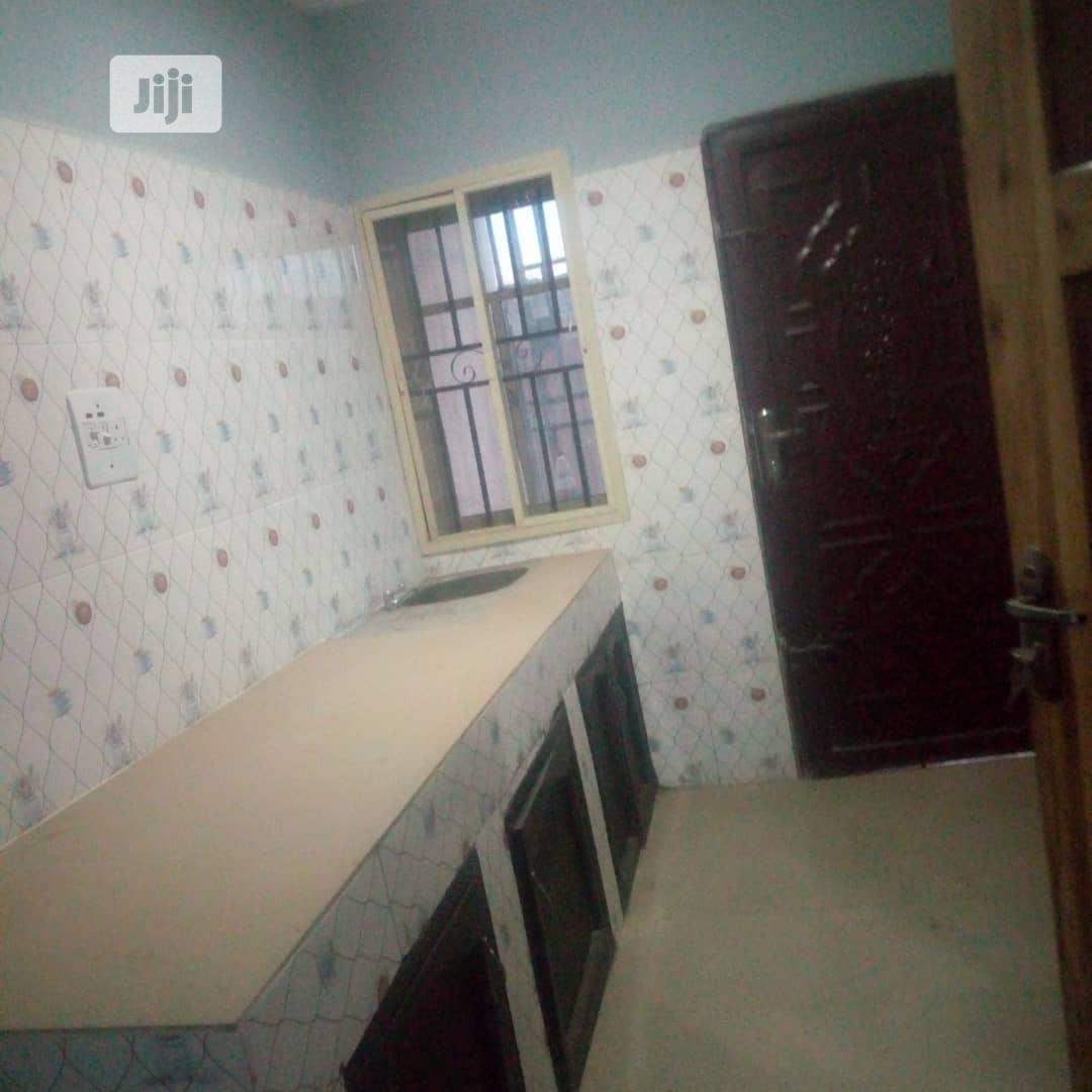 2bed At Olomore