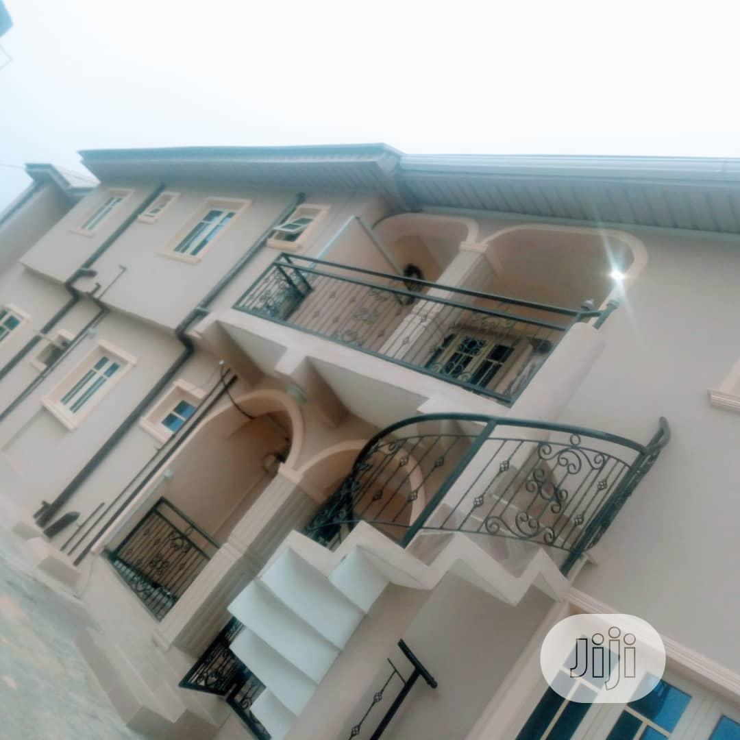 2bed At Olomore | Houses & Apartments For Rent for sale in Abeokuta North, Ogun State, Nigeria
