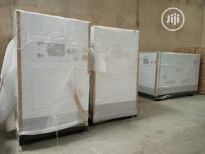 20kva Perkins Generator   Electrical Equipment for sale in Abuja (FCT) State, Central Business Dis