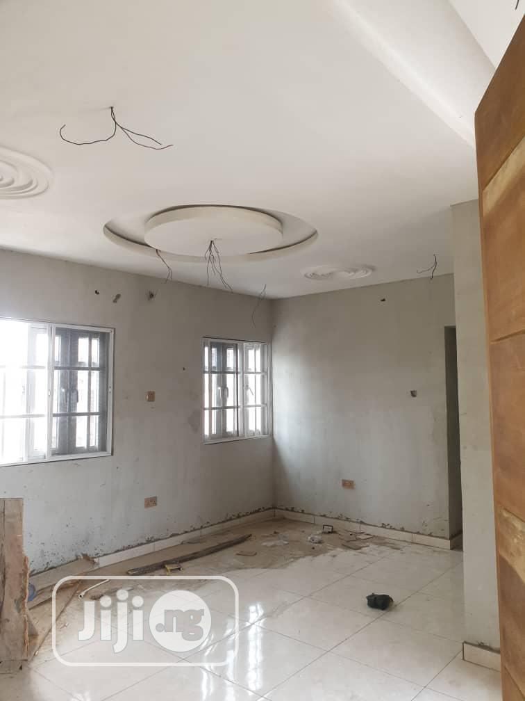 Mini Flat And 2 Bedroom | Houses & Apartments For Rent for sale in Surulere, Lagos State, Nigeria