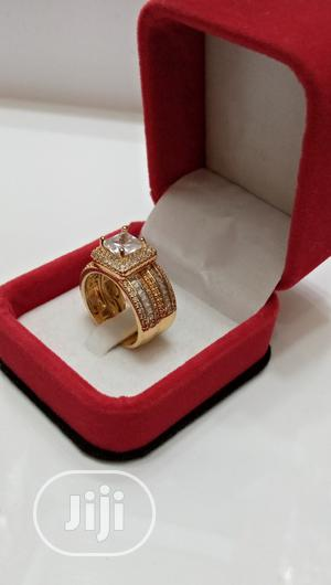 Wedding Bands And Engagement Rings   Wedding Wear & Accessories for sale in Lagos State, Lagos Island (Eko)