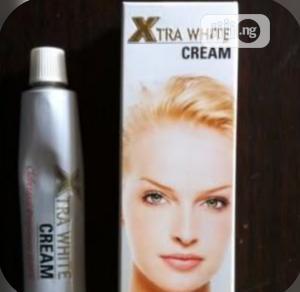 Xtra White Cream   Skin Care for sale in Lagos State, Ojo