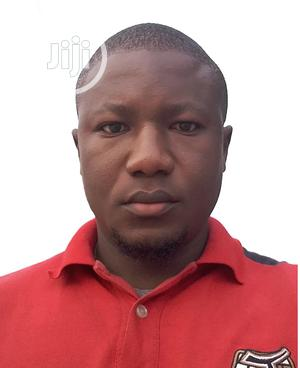 Customer Service CV | Customer Service CVs for sale in Abuja (FCT) State, Lugbe District