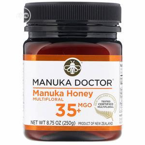Manuka Doctor Honey 35+ MGO | Meals & Drinks for sale in Lagos State, Lekki