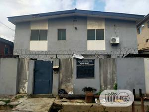 4bedroom Duplex,+2nos Of 3bedroom Flat,:Irekari Estate,   Houses & Apartments For Sale for sale in Lagos State, Isolo