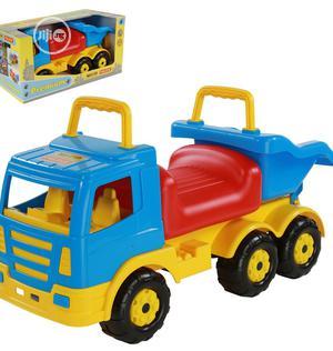 Premium Ride-on   Toys for sale in Lagos State, Amuwo-Odofin