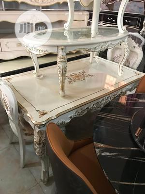 Royal Dining Table   Furniture for sale in Lagos State, Oshodi
