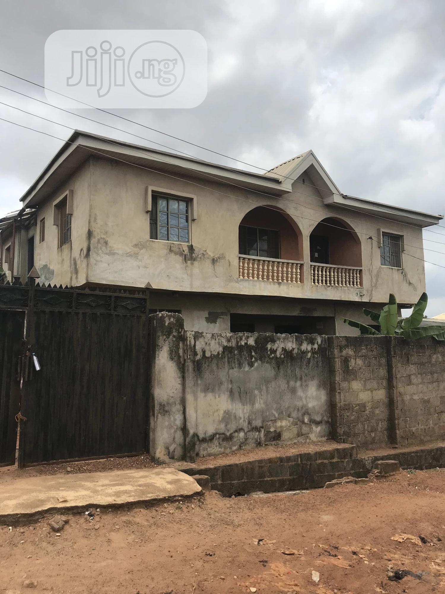 House For Sale In Lambe