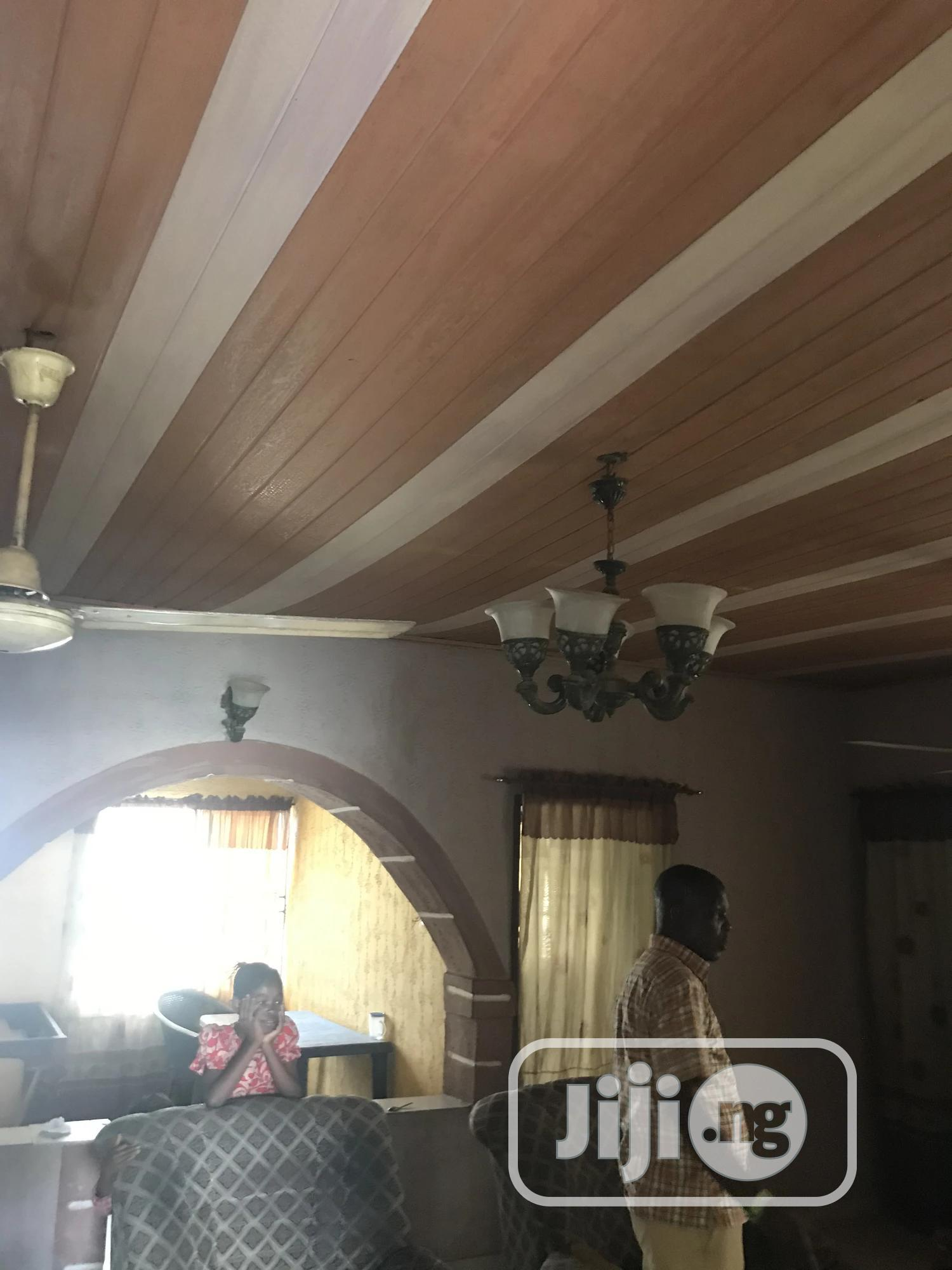 House For Sale In Lambe | Houses & Apartments For Sale for sale in Ifo, Ogun State, Nigeria