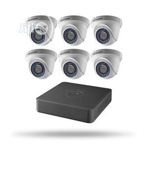 Cctv Camera | Security & Surveillance for sale in Lagos State, Lekki