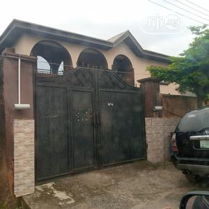 Standard Block Of 4 Units 3bedroom Flat's   Houses & Apartments For Sale for sale in Lagos State, Isolo