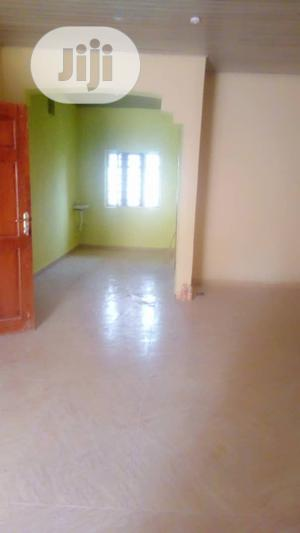 Newly Built 3bedroom Flat at Greenfield Estate   Houses & Apartments For Rent for sale in Lagos State, Isolo