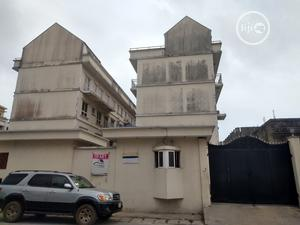 Cheap 3 Bedroom Flat For Rent   Houses & Apartments For Rent for sale in Lagos State, Victoria Island