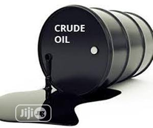 We Supply Crude Oil | Manufacturing Materials for sale in Lagos State, Apapa