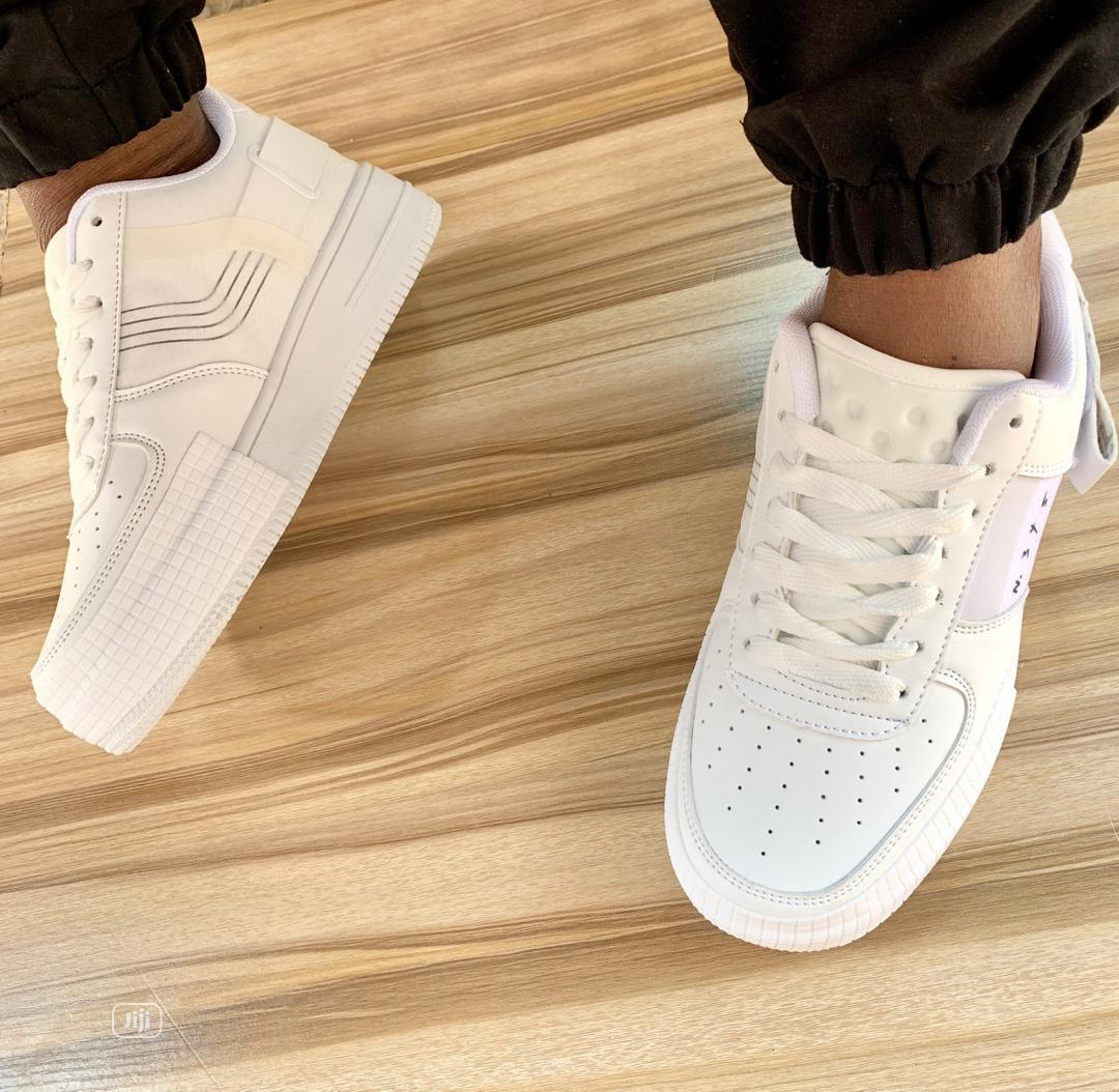 Sneakers | Shoes for sale in Isolo, Lagos State, Nigeria