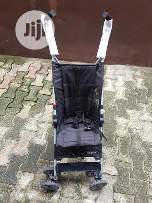 Brand New Baby Stroller | Prams & Strollers for sale in Lagos State, Ojo