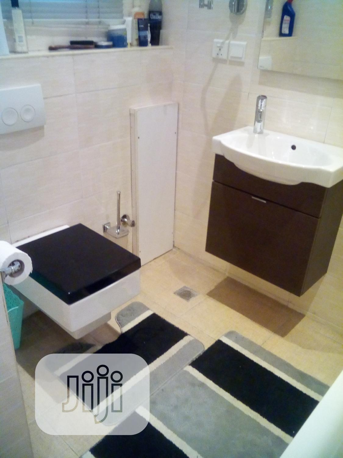 Plumber Technician Services | Repair Services for sale in Agege, Lagos State, Nigeria