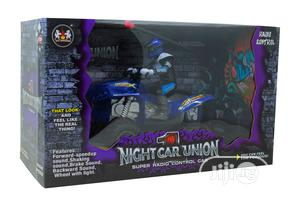 Full Funtion Remote Control Car   Toys for sale in Lagos State, Amuwo-Odofin