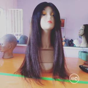 Human Hair | Hair Beauty for sale in Rivers State, Obio-Akpor