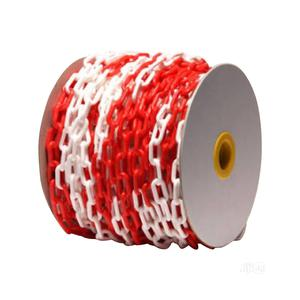25m Roll Plastic Chain   Safetywear & Equipment for sale in Lagos State, Lagos Island (Eko)