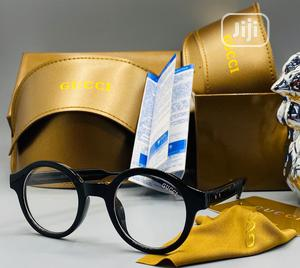 Deeigner Gucci Sunglass   Clothing Accessories for sale in Lagos State, Lagos Island (Eko)