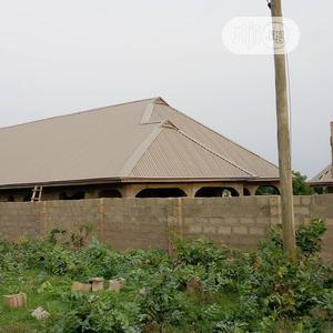 Original Aluminium Roofing Sheets   Building & Trades Services for sale in Ogun State, Ado-Odo/Ota