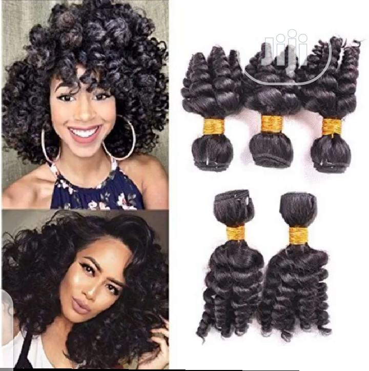Archive Jerry Curly Hair In Benin City Hair Beauty Emily Odemero Jiji Ng